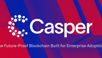 ¿Qué es la criptomoneda Casper?