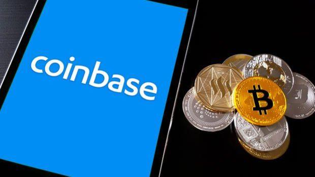 ¿Dónde comprar acciones de Coinbase? El exchange sale a la bolsa de valores
