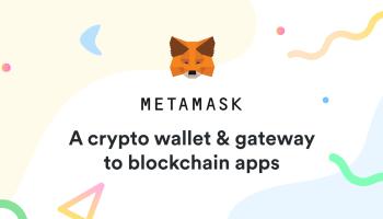 ¿Cómo funciona la billetera MetaMask?