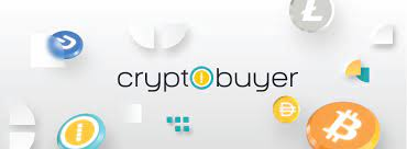 Cryptobuyer - Posts | Facebook