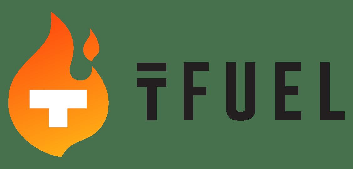 Criptomoneda Theta Fuel – Usos, precio y cómo comprarla en Binance