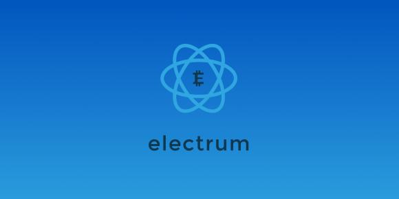 electrum wallet