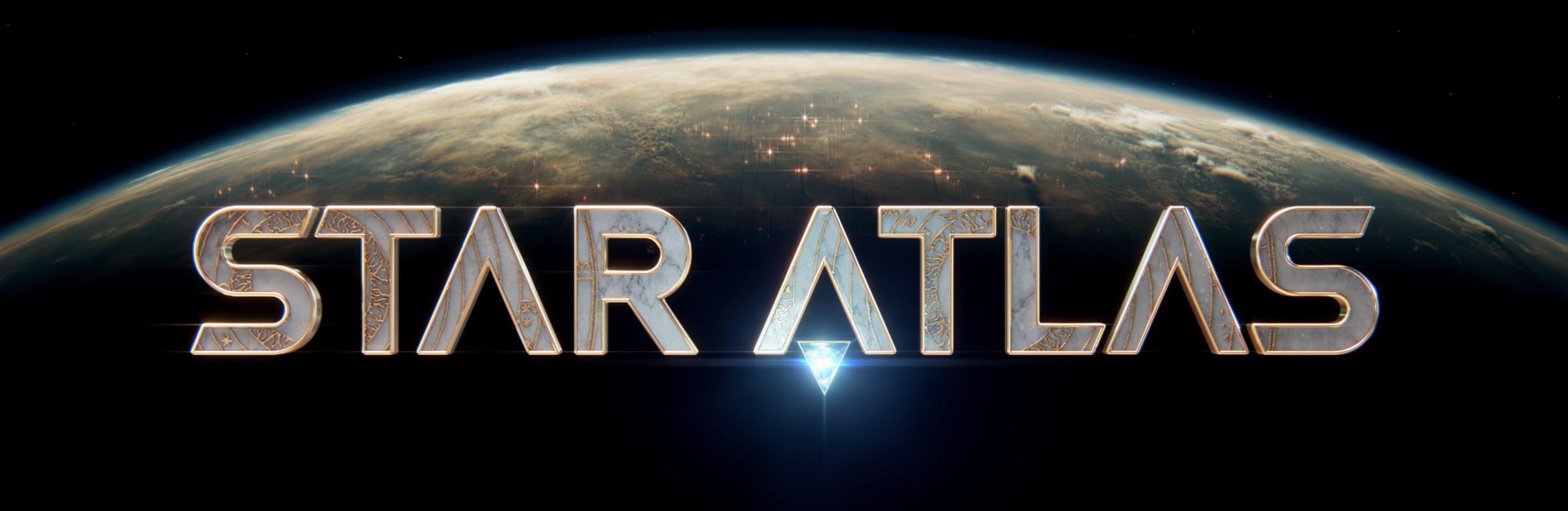 ¿Cómo jugar Star Atlas?