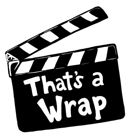 That's a Wrap! Episode 5: Fashion for Passion - Daily Bruin