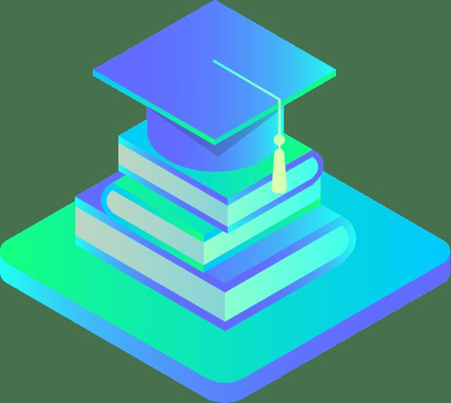 Education and blockchain