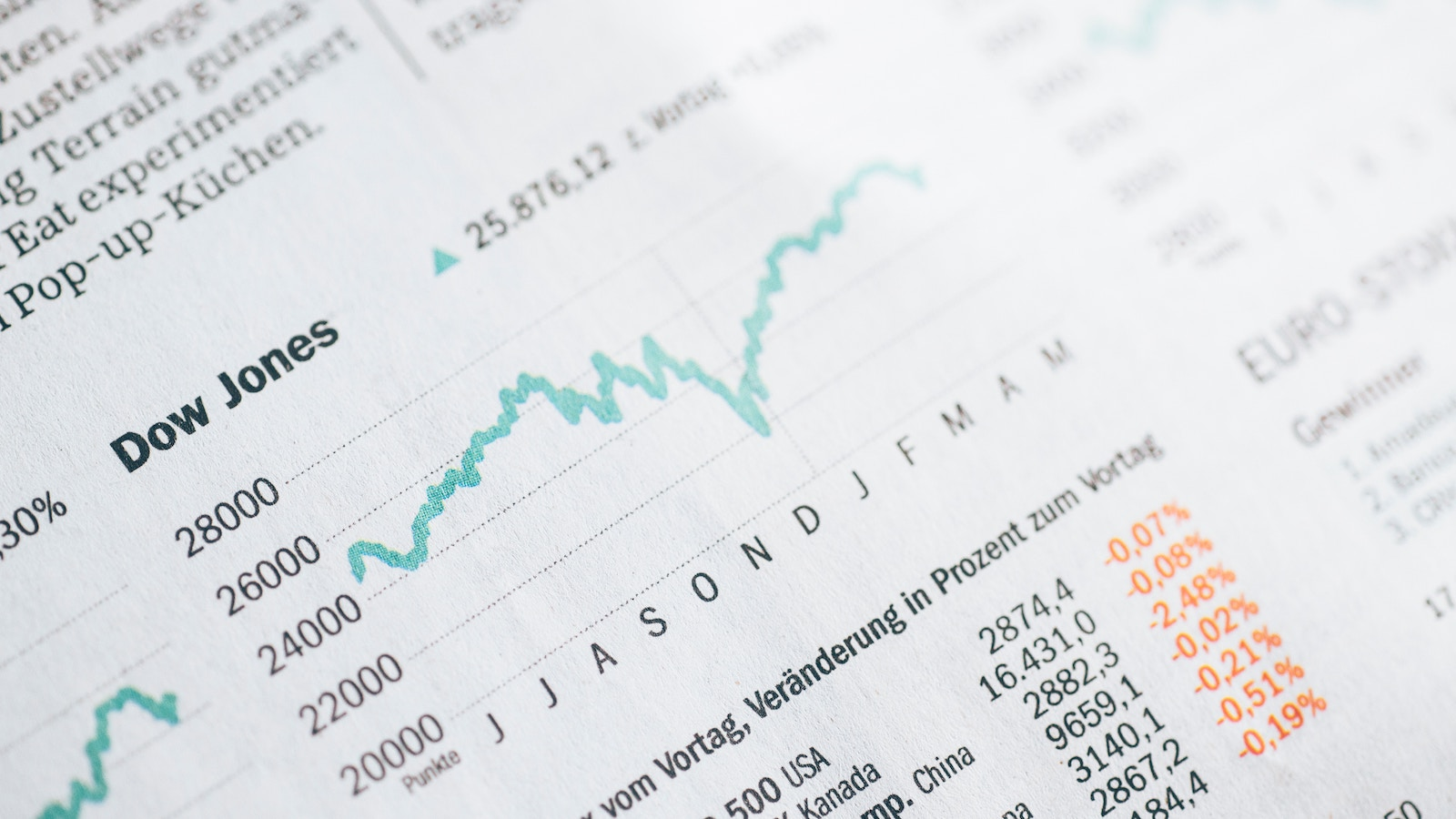 Coinbase mulls proprietary token for IEO platform — report