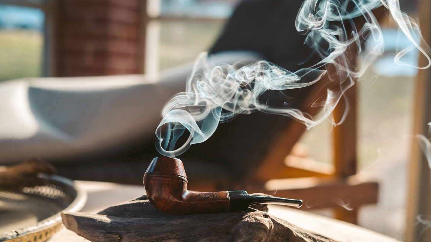 French tobacconists once again sell Bitcoin coupons