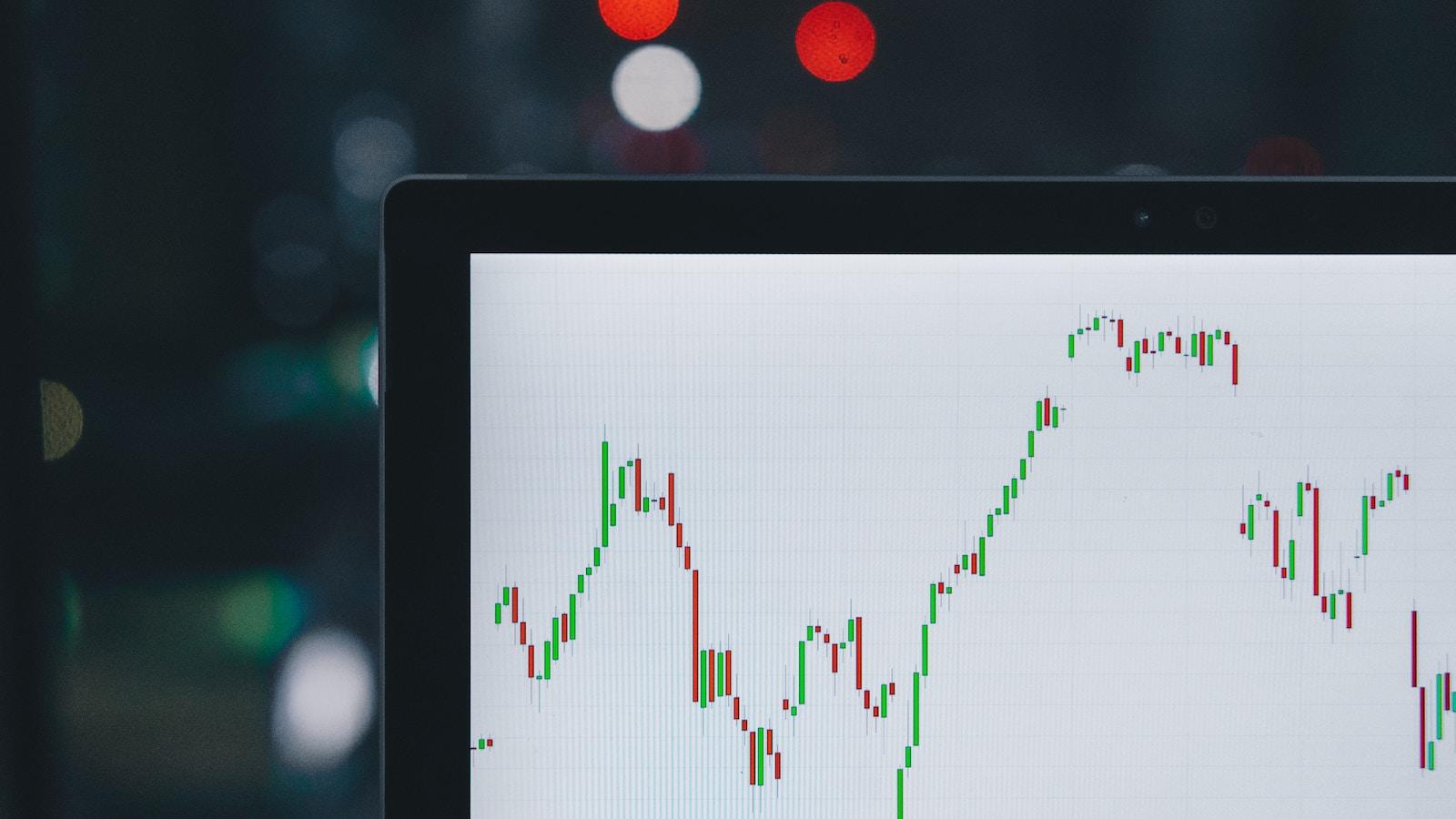 Binance offers 125X margin borrowing for high-risk traders