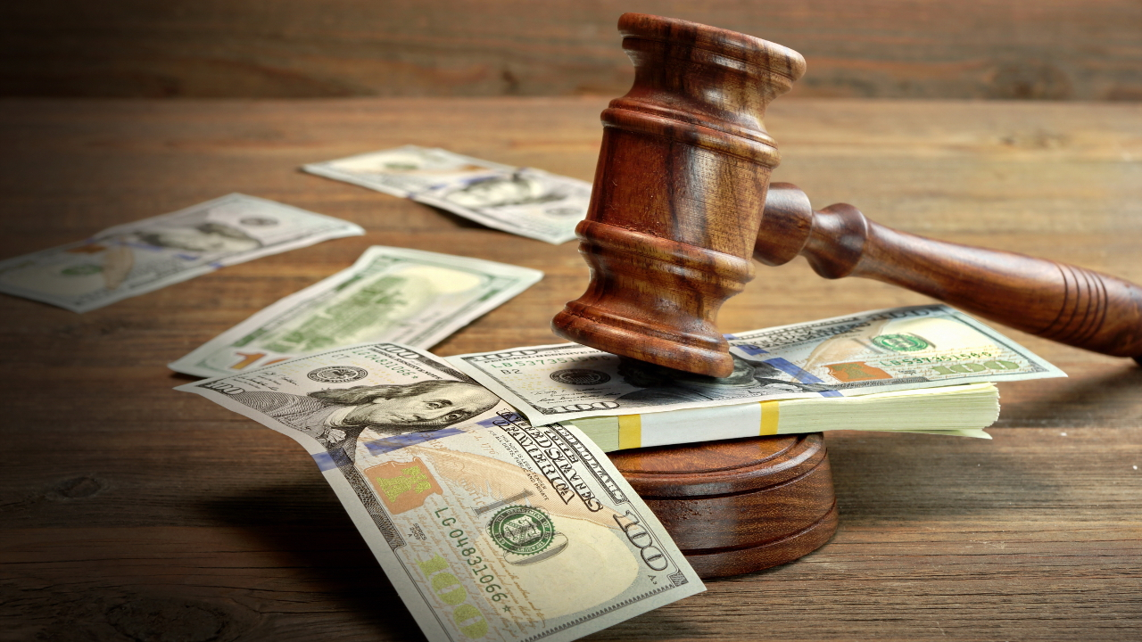 Binance CEO in second-round court battle against VC giant Sequoia Capital