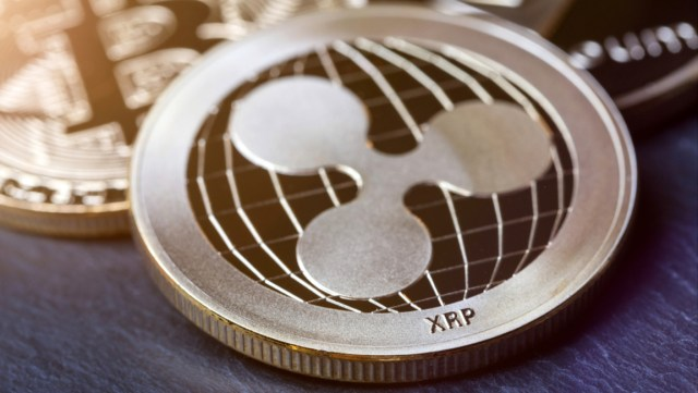 XRP Classic: A botched attempt at ripping off Ripple