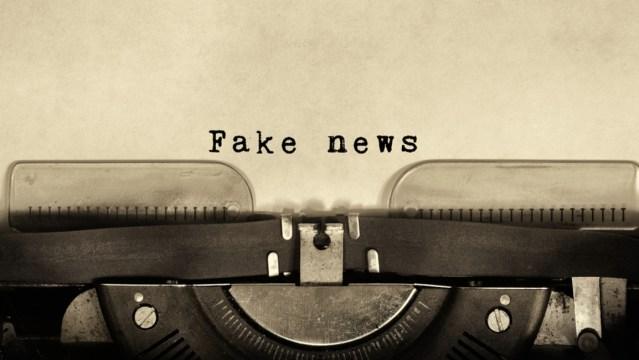 Binance KYC data breach is fake news