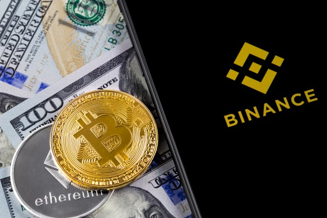 Crypto exchange Binance offers cash-to-Bitcoin service in Australia