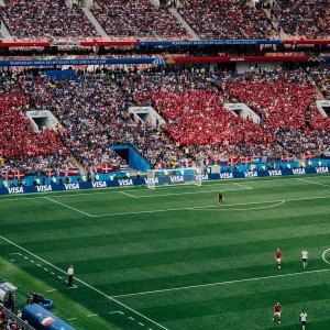 Hot on Tron's heels, Bitcoin SV strikes lesser (but real) football sponsorship deal