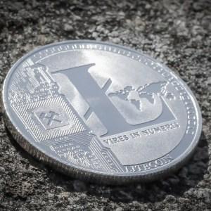 Litecoin gets added to Binance Singapore