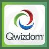 Qwidom Catalog