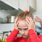 9 Rules For Parents When Making Rules For Kids