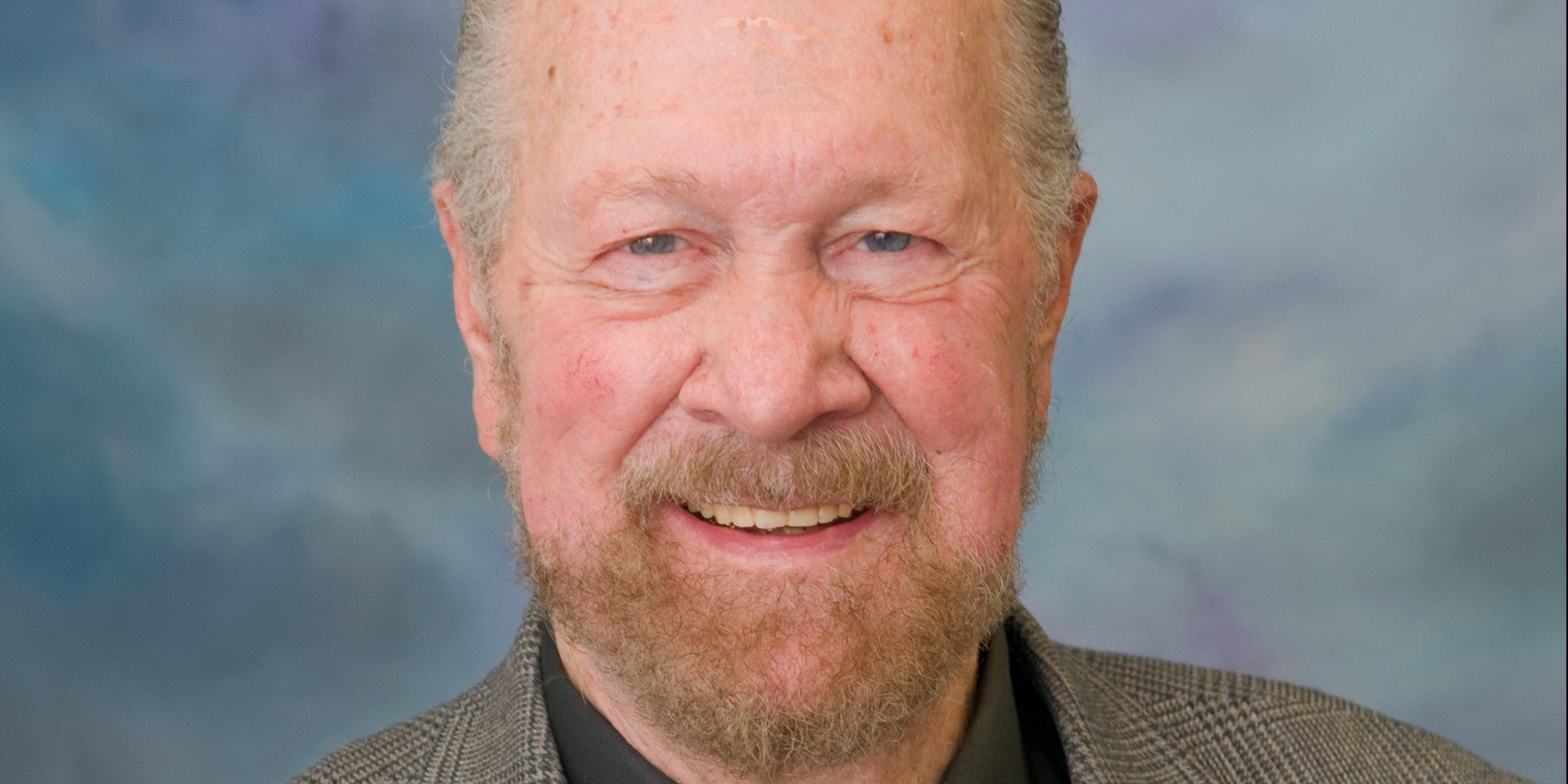 Long-time pro-life activist Joe Scheidler dies at 93