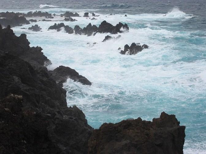 Madeira_06