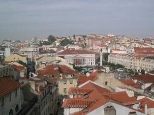 Lissabon_02