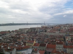 Lissabon_03