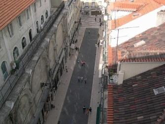 Lissabon_06