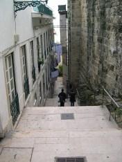 Lissabon_08
