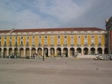 Lissabon_11