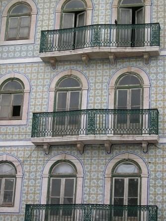 Lissabon_13