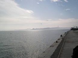 Lissabon_24