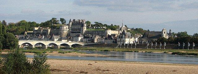 Loire-Amboise-01
