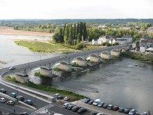 Loire-Amboise-05