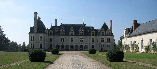 Loire-Beauregard-01