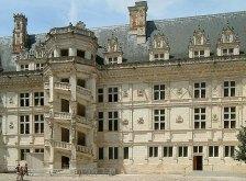 Loire-Blois-02