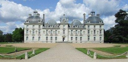 Loire-Cheverny-01