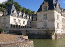 Loire-Villandry-01
