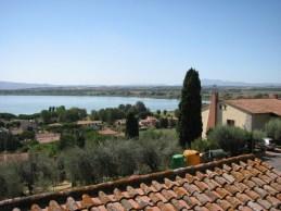 Italie_2011-04