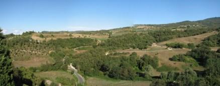 Italie_2011-07