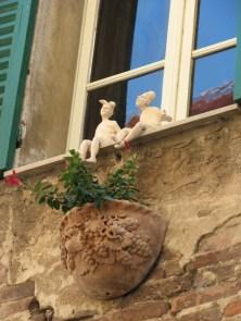 Italie_2011-10