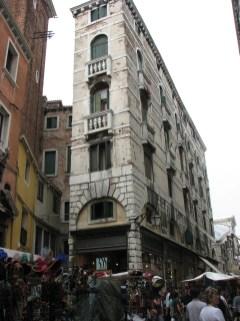 Italie_2011-53