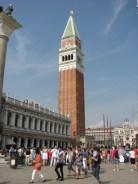 Italie_2011-58