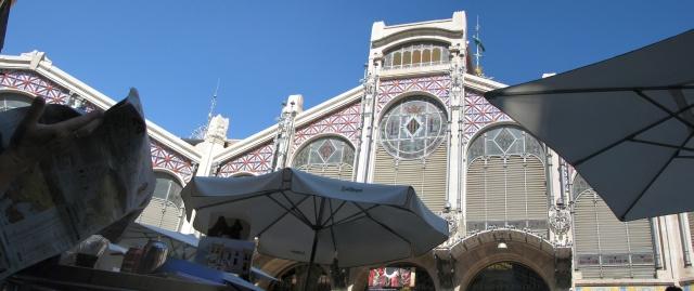 Valencia_08