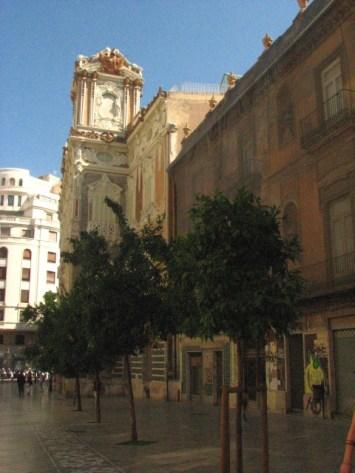 Valencia_09