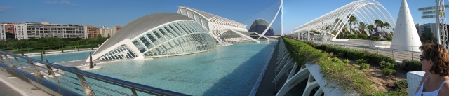 Valencia_11