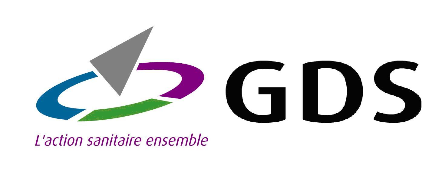 """Résultat de recherche d'images pour """"logo gds"""""""