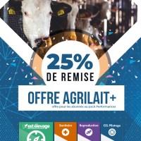 offre-agrilaitplus
