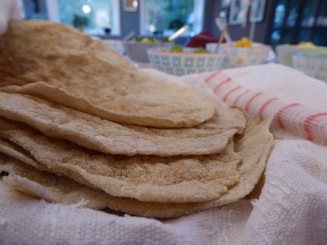 lchf tortillabröd ica