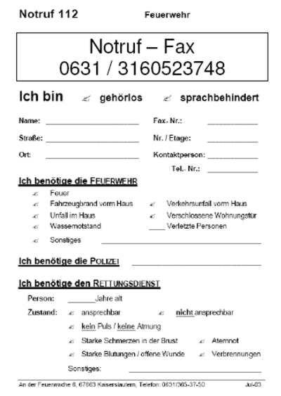 behinderten-notruf_2