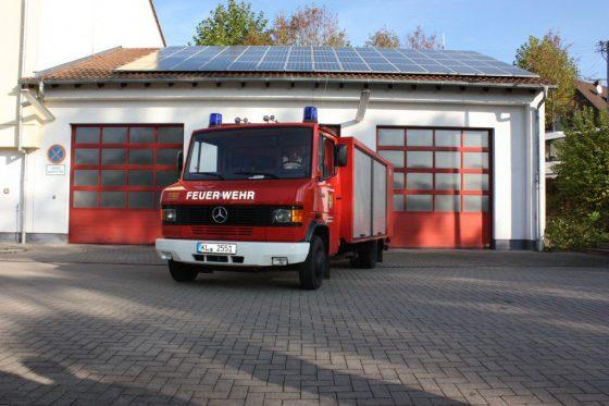 Florian Niedermohr 70/1