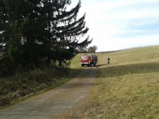 20170225_Sturmschaden Braunweiler (1)