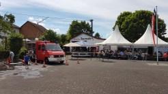 Feuerwehrfest FW Braunweiler
